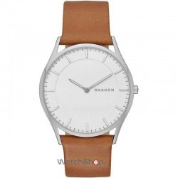 Ceas Skagen HOLST SKW6219 imagine mica