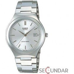 Ceas Casio Metal Fashion MTP-1170A-7ARDF Barbatesc imagine mica