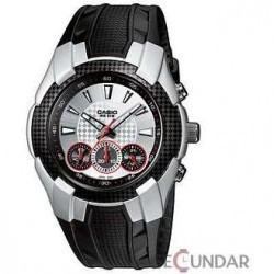 Ceas Casio Sporty Analog MTR-502-7AVDF Barbatesc imagine mica
