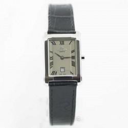 Ceas pentru barbati Appella 377-3013 imagine mica