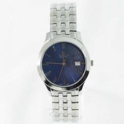 Ceas pentru barbati Appella 4035-3006 imagine mica