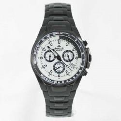 Ceas pentru barbati Appella 4043-7001 imagine mica