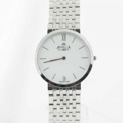 Ceas pentru barbati Appella 4055-3001 imagine mica