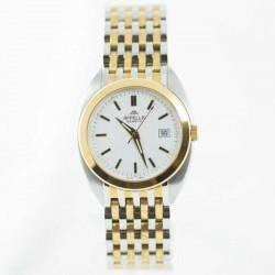 Ceas pentru barbati Appella 4103-2001 imagine mica