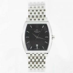 Ceas pentru barbati Appella 4115-3004 imagine mica