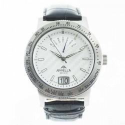 Ceas pentru barbati Appella 4143-3011 imagine mica