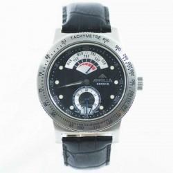 Ceas pentru barbati Appella 4145-3014 imagine mica