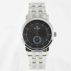 Ceas pentru barbati Appella 4155-3004 imagine mica