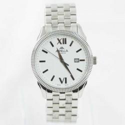 Ceas pentru barbati Appella 4195-3001 imagine mica