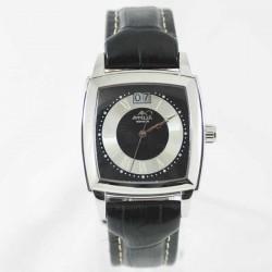 Ceas pentru barbati Appella 623-3014 imagine mica