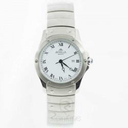 Ceas pentru barbati Appella 753-3001 imagine mica